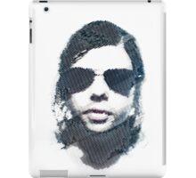 DAX iPad Case/Skin