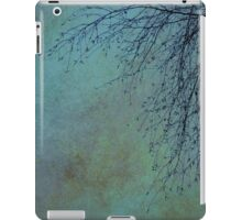 Hanging Tree - JUSTART ©  iPad Case/Skin