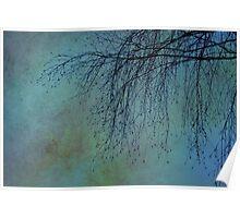 Hanging Tree - JUSTART ©  Poster