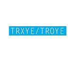 TRXYE/TROYE by praaladida