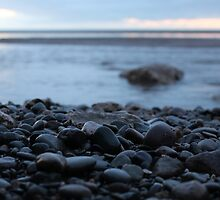 Sea Shore by ncp-photography