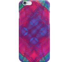 Carnival Daze iPhone Case/Skin