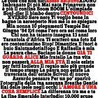 TIZIANO FERRO by valeriabald