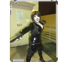 Domino 2 iPad Case/Skin