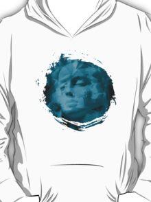 Flowers in my Head - JUSTART ©  T-Shirt