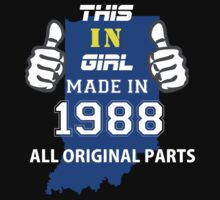 This Indiana Girl Made in 1988 by satro