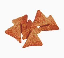 Doritos Doritos by 4getsundaydrvs