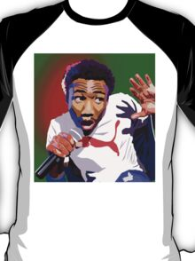 Bino T-Shirt
