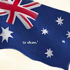 Australian's Against Detention: We've boundless plains by boothart