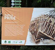 saung angklung udjo banner by bayu harsa
