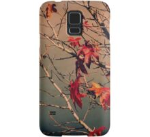Yesterday Samsung Galaxy Case/Skin