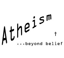 ATHEISM... by James Chetwald Mattson
