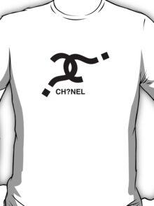 CH?NEL T-Shirt
