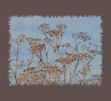 Hogweed - Almost Autumn - JUSTART © Kids Clothes