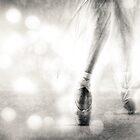 Andante by Jennifer Rhoades