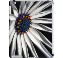 Brighten your Day - Daisy iPad Case/Skin