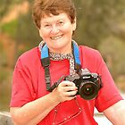 A Photographic Mentor by Penny Smith