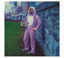 Snoop Dog by Michaelapodlesh