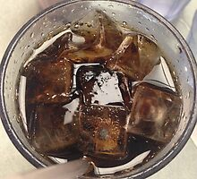 Root beer in New York by Emily1996