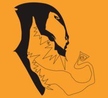 Venom (Invisible Assets) by Rakxm