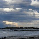 The Lighthouses, Wollongong, NSW, Australia. by kaysharp
