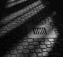 Grate by athex