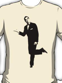Gene Kelly Presents T-Shirt