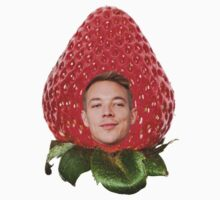 Strawberry Gang: Diplo T-Shirt