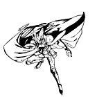 Akame Ga Kill: Incursio by Manbalcar