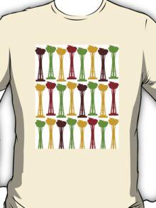 SeApple T-Shirt