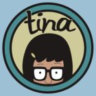 Tina by Page 394