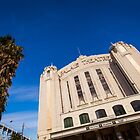 The Palais Theatre by Natalie Ord