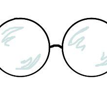 Goggle by vingt-six