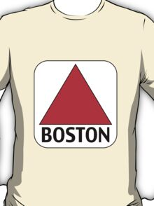 Boston Citgo T-Shirt