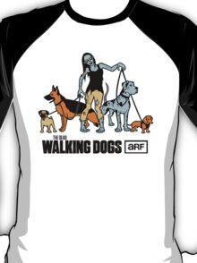 Walker T-Shirt