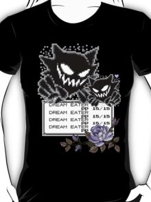 Dream Eaters T-Shirt