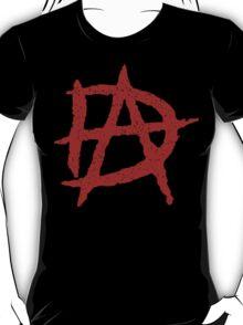DA Anarchy T-Shirt