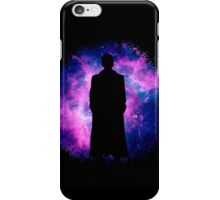 10th space iPhone Case/Skin