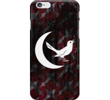Game of Thrones - House Arynn Alt iPhone Case/Skin