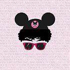 ★ Disney Darren ★ by bleerios