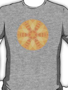 Bee Sting T-Shirt