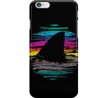It's Shark Week Somewhere iPhone Case/Skin