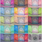 Mantelpiece Detail Quilt by Martha Sherman