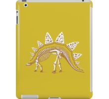 Pizzasaurus Awesome iPad Case/Skin