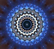 ❤ 。◕‿◕。 ☀ ツ Depths of Blue  PICTURE//THROW PILLOW//TOTE BAG❤ 。◕‿◕。 ☀ ツ by ✿✿ Bonita ✿✿ ђєℓℓσ