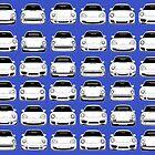 Neunelfers by carsaddiction