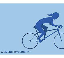 Pro! Womens! Cycling! dotcom! by ProWomensCyc