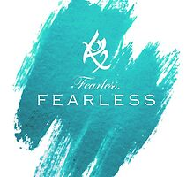 Fearless by rainilyahead