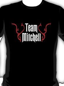 Team Mitchell T-Shirt