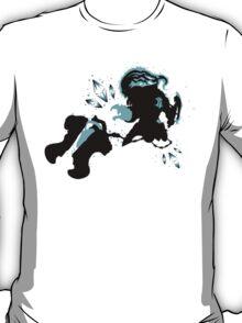 Championship Thresh Crystals T-Shirt